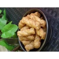 香餞歡 烤雞風味花捲(60克)